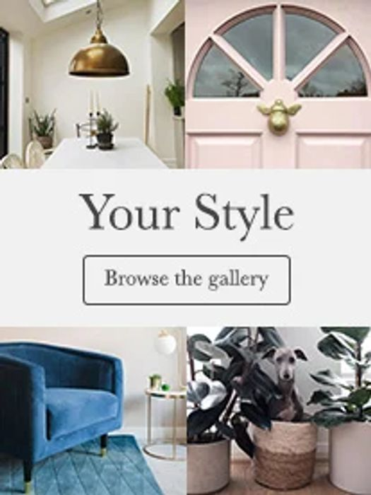 Spend and save Codes up to 25% off Home Furnishing at Cox & Cox