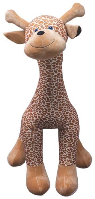 Inflate-a-Mals 6ft GiraffeFolding Indoor/Outdoor - £54.99!