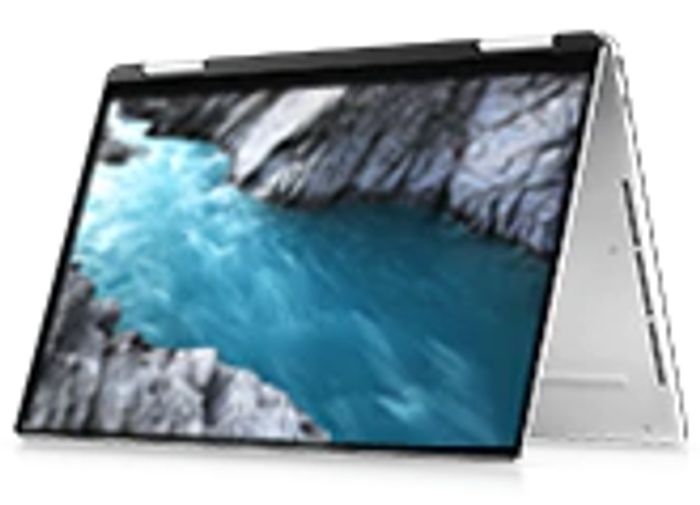 10% off Selected Orders at Dell