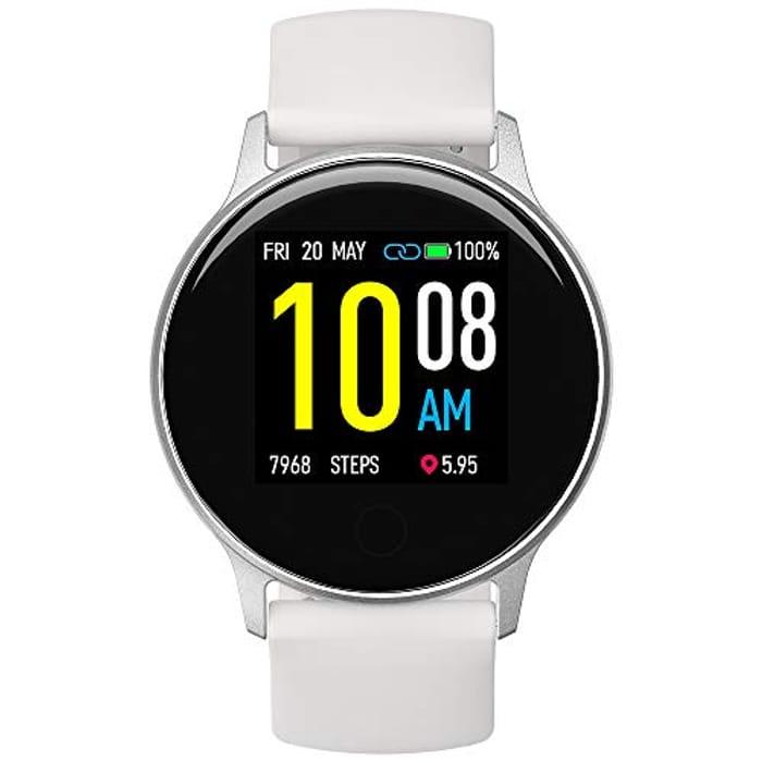 20% off UMIDIGI Smart Watch