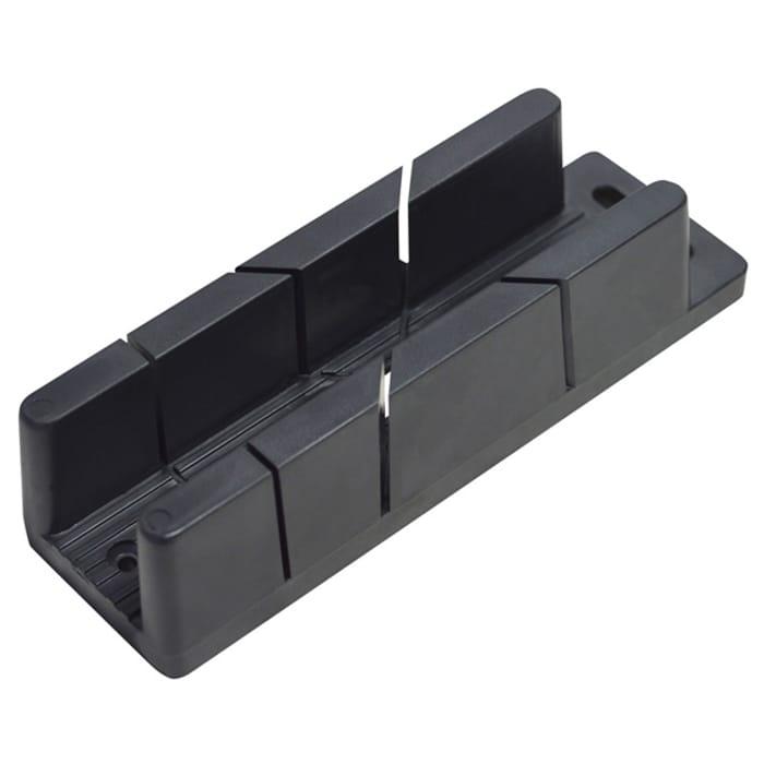 Am-Tech Mini plus Mitre Block - Only £1.99!