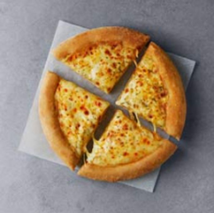 Neath:30% offOrders over £30 at Domino's Pizza