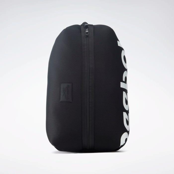 Reebok TRAINING IMAGIRO BAG