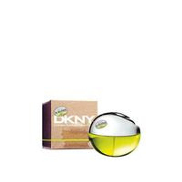 DKNY Be Delicious 100ml EDT