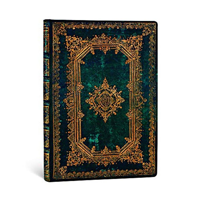 Hardcover Journals, Astra, Unlined (Nova Stella)