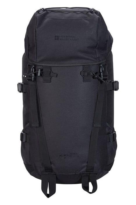 High 50L Backpack