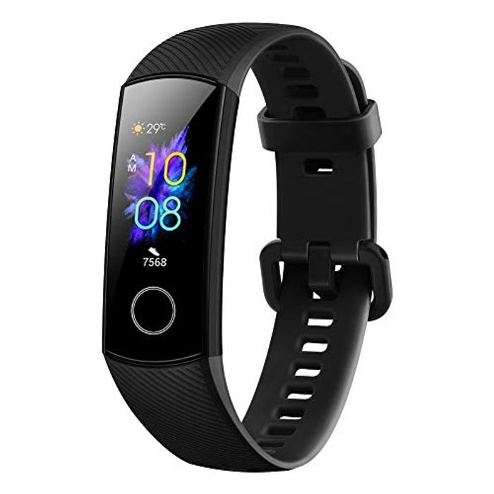 HONOR Band 5 Smartwatch - £6 Off