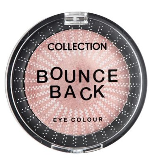 Collection Bounce Back Eye Colour