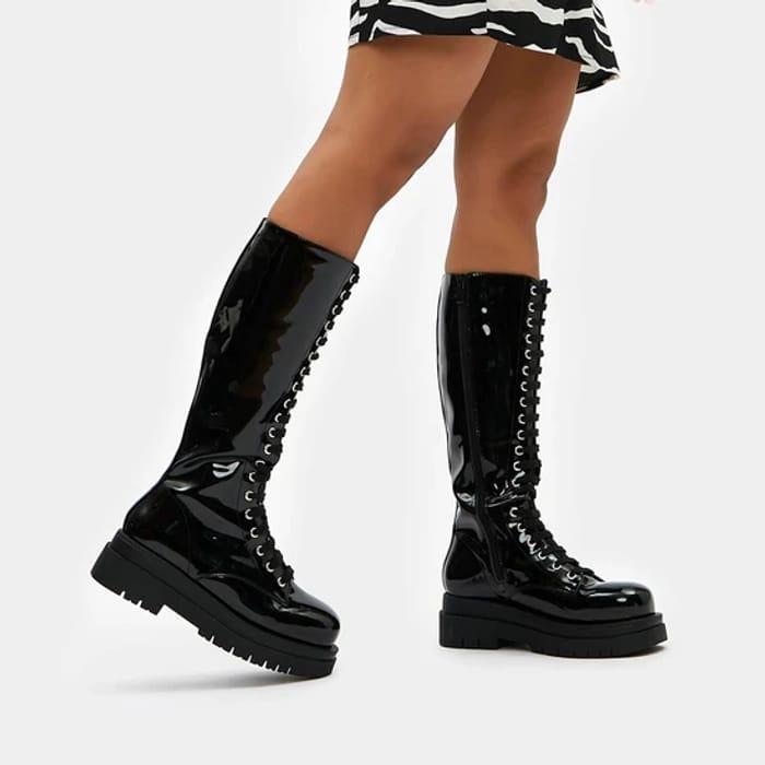 Exclusive 15% off Orders at Koi Footwear