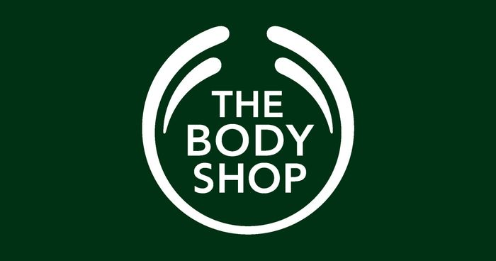 £8 off Orders over £40 at the Body Shop
