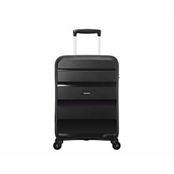 *SAVE £60* American Tourister Bon Air Cabin Suitcase Various Colours