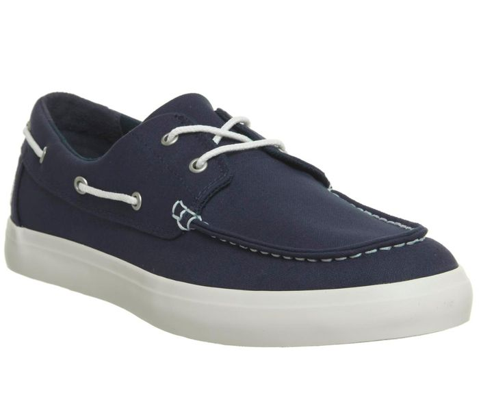 64% off Timberland Men's Classic Boat Shoe at Office