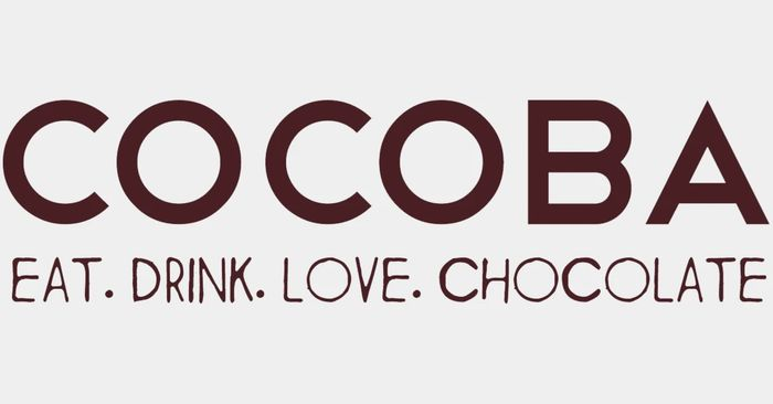 10% off at Cocoba Chocolate - New Customers