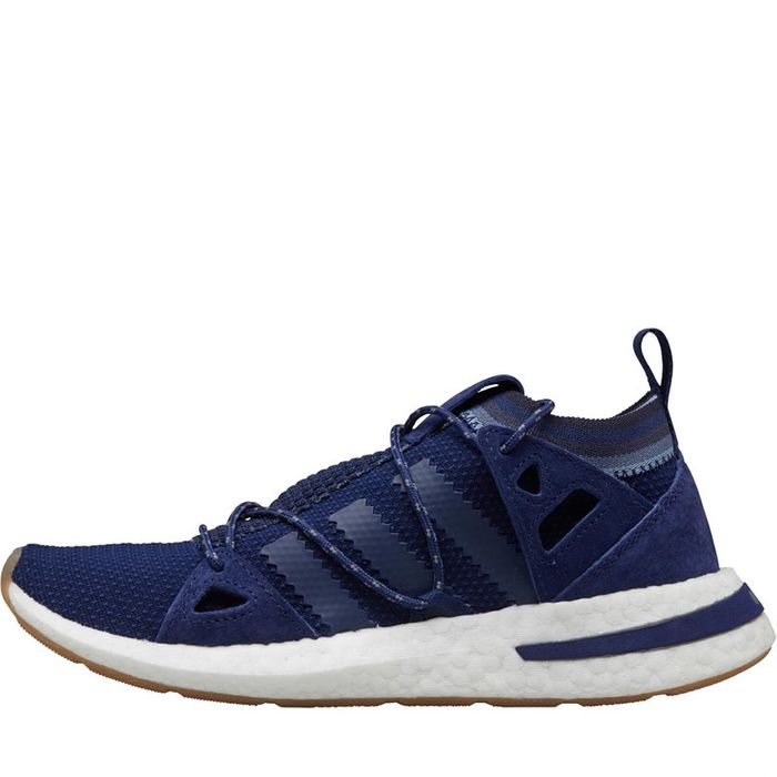 *SAVE £100* Adidas Originals Womens Arkyn Trainers Sizes 3.5 > 5.5