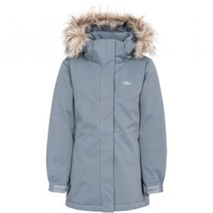 20% off JACKETS & COATS CLEARANCE ITEMS
