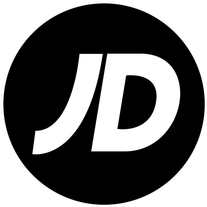 Upto 50% off at JD Sports + Extra 10% off if You're a Student