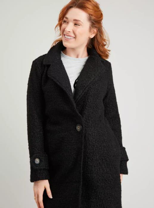 TU Clothing - 25% Off 230+ Items Of Women's Autumn Clothing