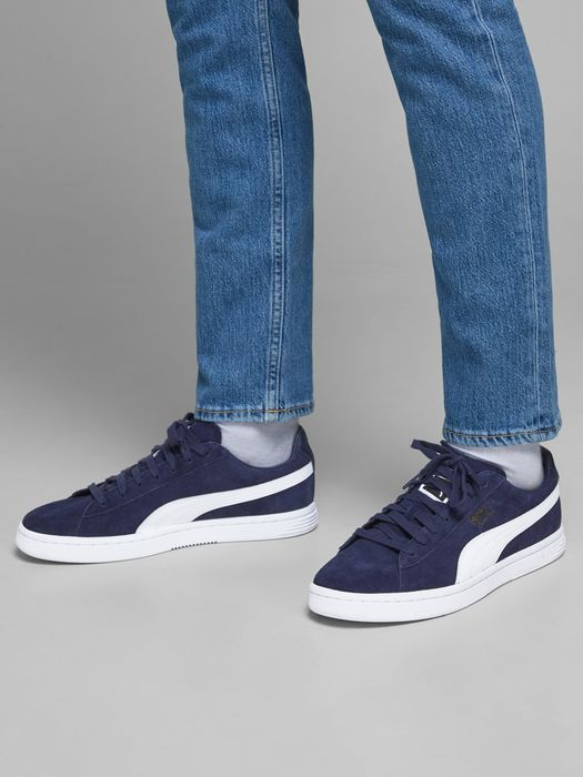 PUMA SNEAKERS from Jack&Jones SOLD OUT