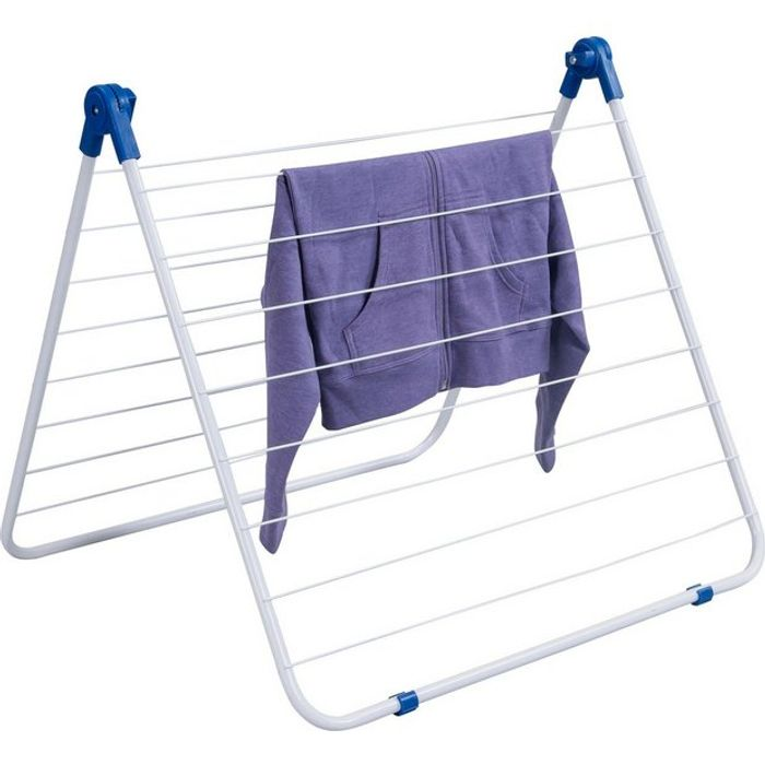 Over the Bath Clothes Airer  Argos
