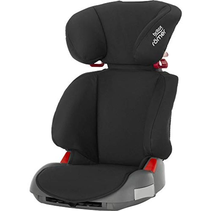 Britax Rmer ADVENTURE Group 2-3 (15-36kg) Car Seat