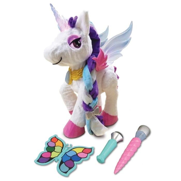 VTech Myla Fantasy Unicorn