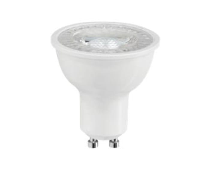 Wickes LED GU10 Light Bulb - 5W - Only £1!