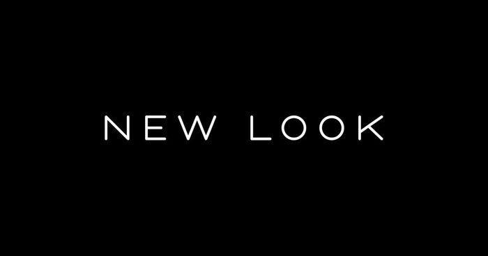 Up to 60% off Sale + 99p Delivery This Weekend at New Look
