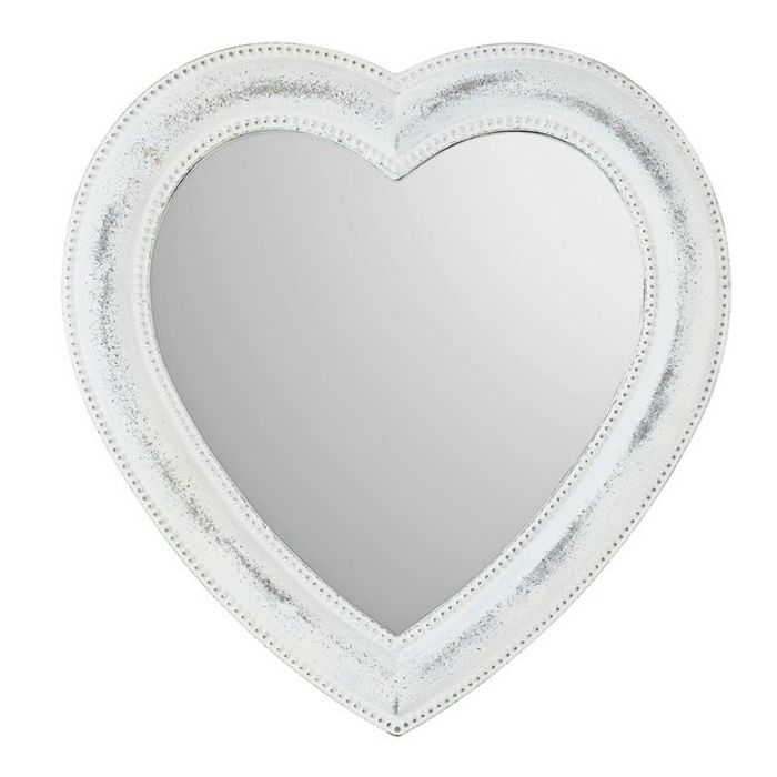 Home Heart Country Mirror
