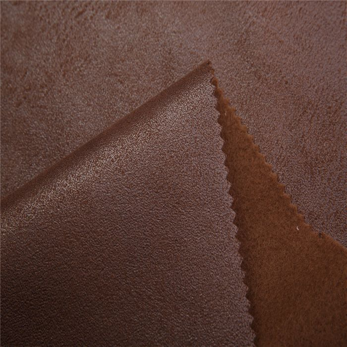 18 Free Faux Suede Fabric Samples.