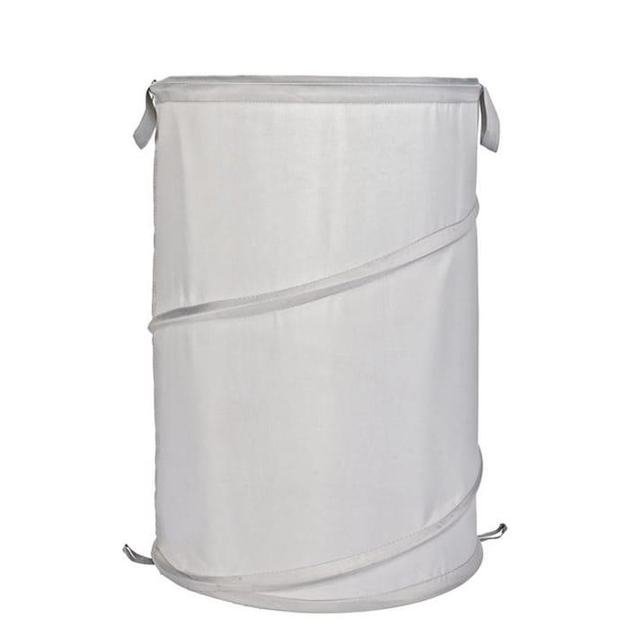 Argos Home Pop up Laundry Bin