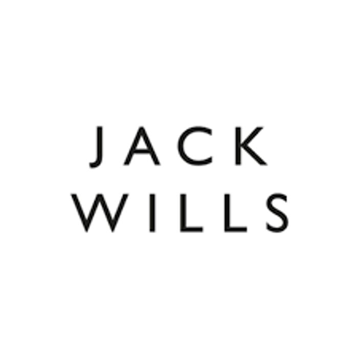 Jack Wills Up To 70% Off Outlet + Free Delivery - Prices From £2