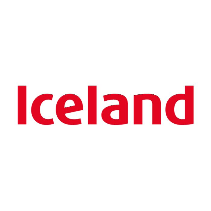 £5 off £40 at Iceland