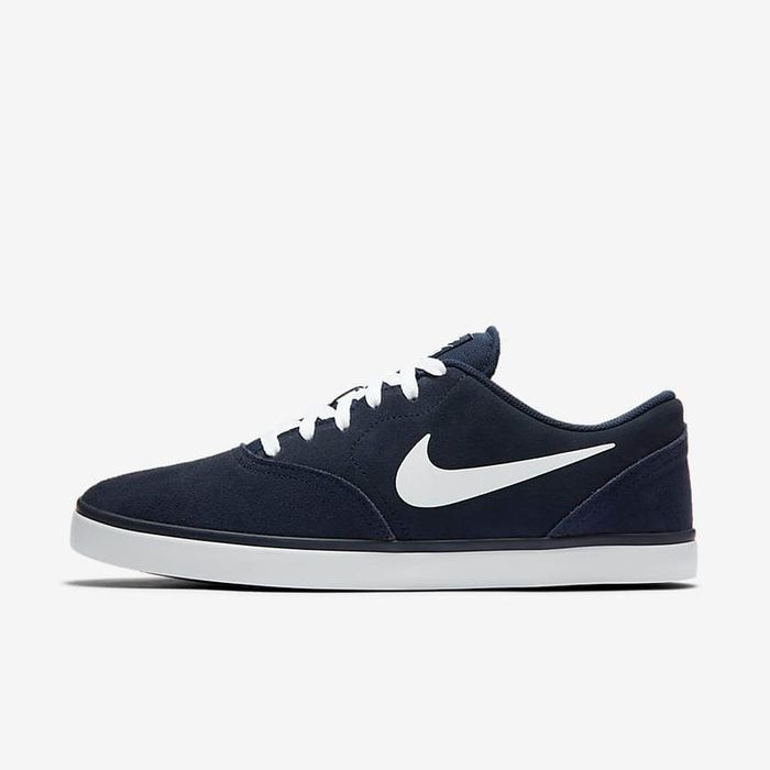 Nike Up To 50% Off Sale + Extra 20% Off Code - Last Few Days!