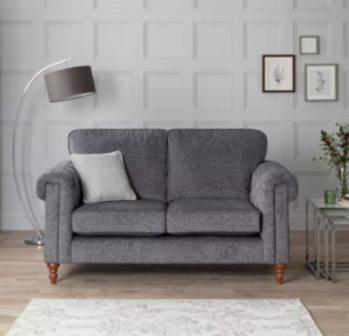 Argos - Up To 1/2 Price Sofas & Dining + 20% Off Bedroom Furniture