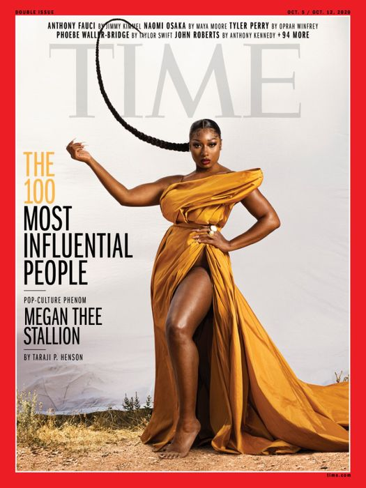 Claim Your Free Issue of Time Magazine !!