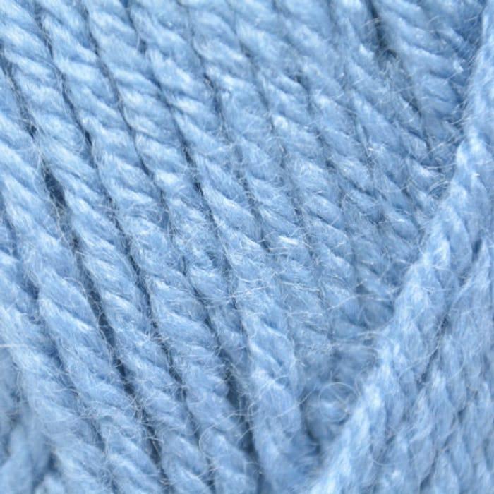 3 Balls of Cygnet Grousemoor Chunky Wool