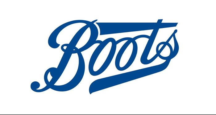 , Immunity and Health at Boots