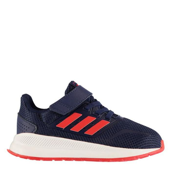 Cheap Infant Adidas Trainers at Sports Direct - Only £8!