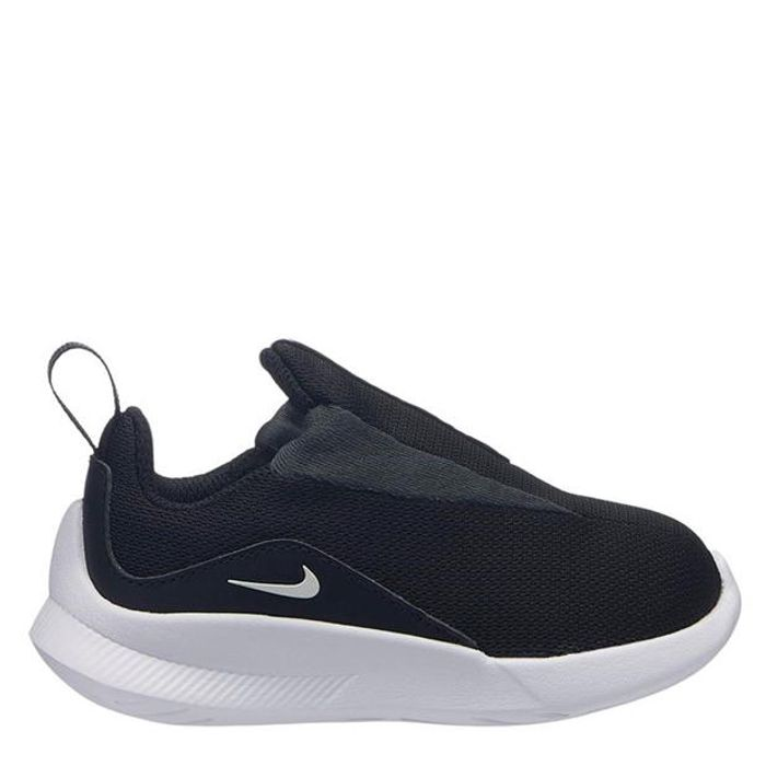 Nike Viale Infants Trainers