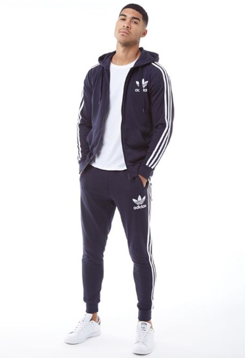 MandM Direct - Up To 70% Off adidas Trainers & Clothing