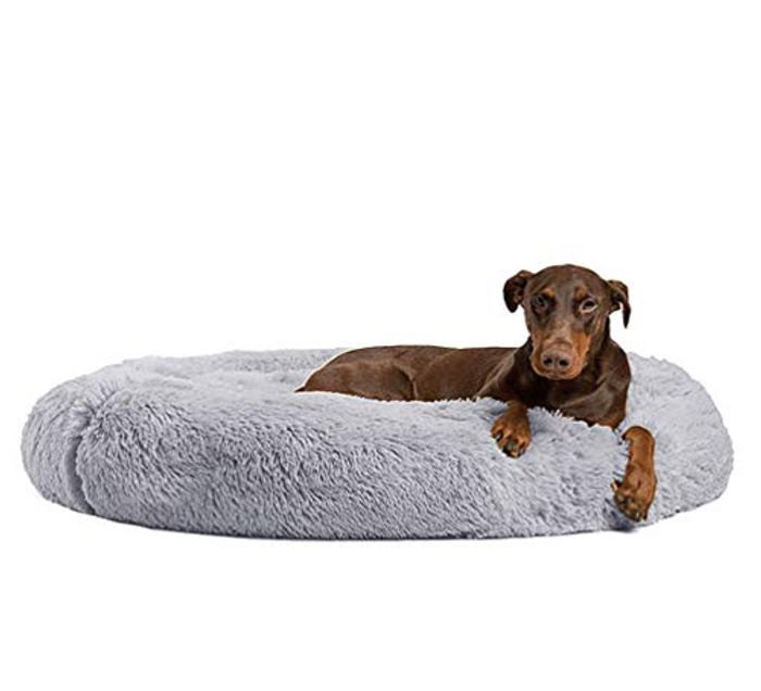 XL Pet Bed! Down From £15.3 to £7.2