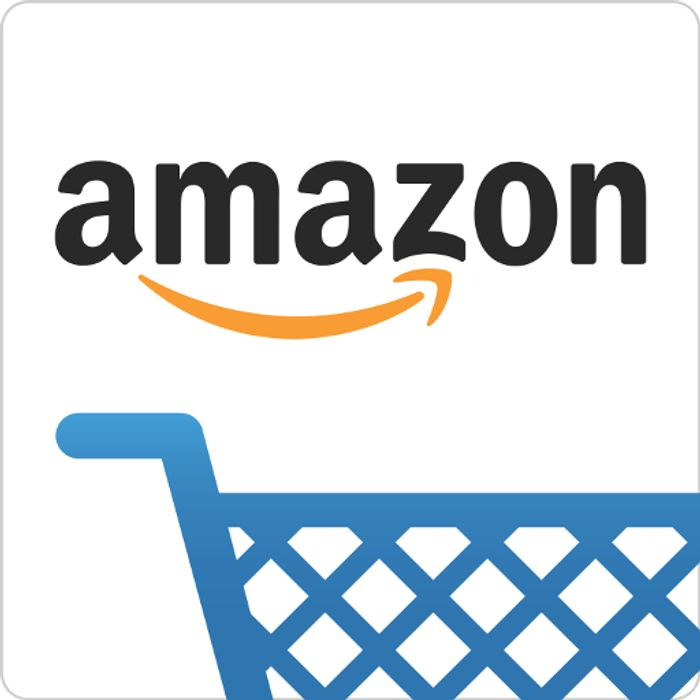 Amazon Clearance - Items from 99p!