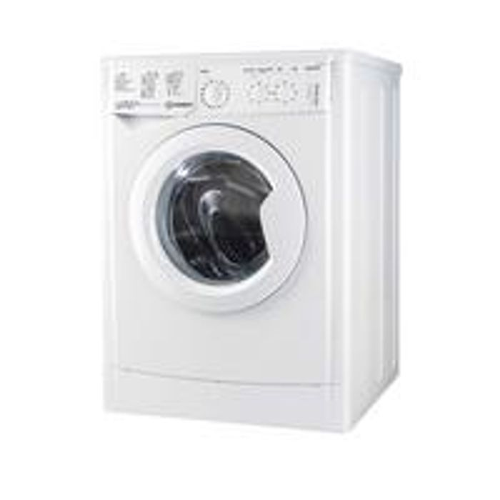 CHEAP! ECO 8kg Load, 1200 Spin Washing Machine -