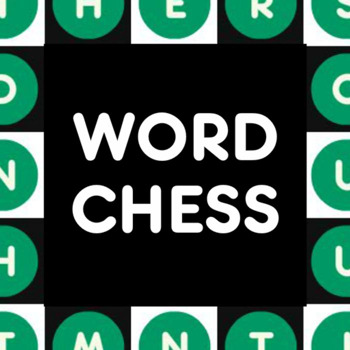 Word Chess Pro - Usually £1.69