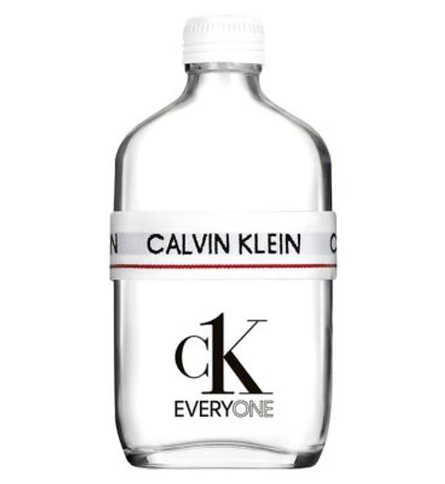 Cheap Calvin Klein CK Everyone Eau De Toilette Unisex 100ml at Boots