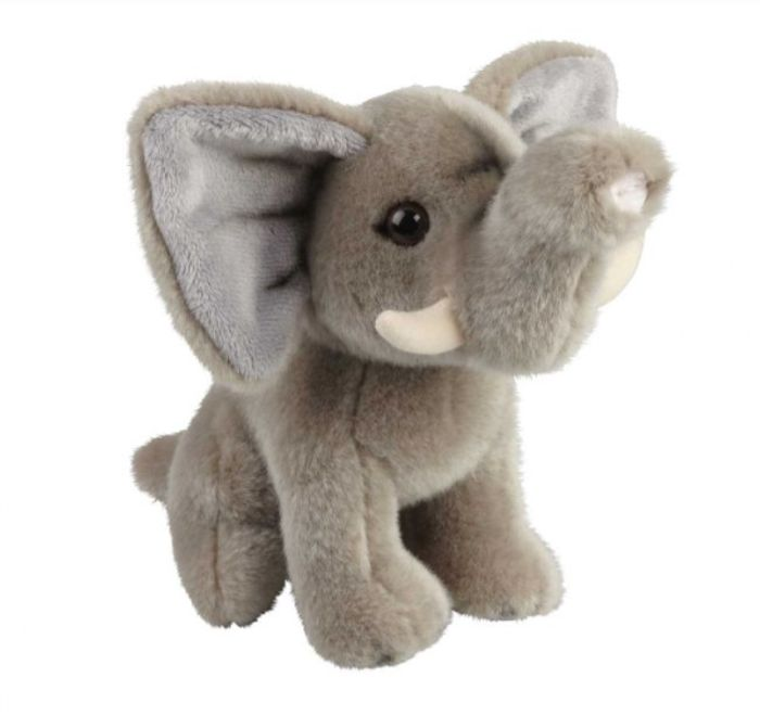 Natural History Museum | 50% off Selected Soft Toys