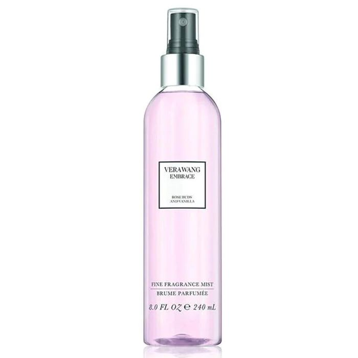 VERA WANG Embrace Body Mist 240ml