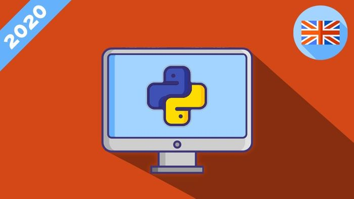 Free: EasyPy3 - Python for Beginners [Highest Rated]