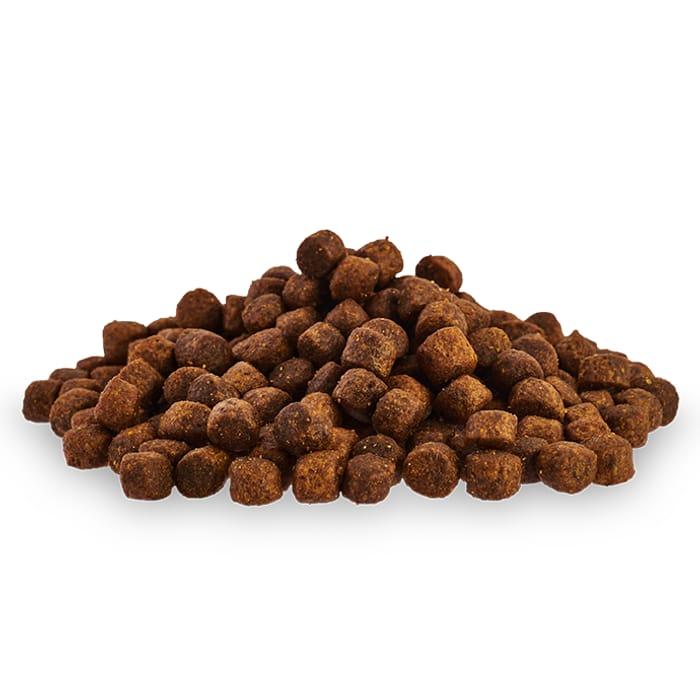 Free 70g Lovel Dog Food Sample *Just Pay P&P