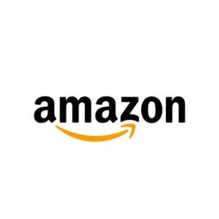 Amazon Credit Card - Free £20 Voucher or £30 Prime